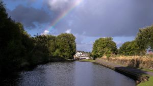 Smethwick-Locks-3-web.jpg