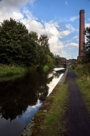 Smethwick-Pump-House-1-web.jpg