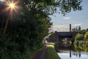 Smethwick-Pump-House-2-web.jpg