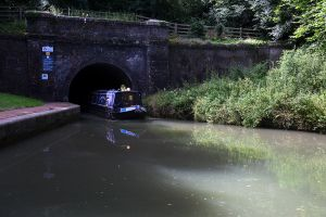 _Blisworth-Tunnel-1-web.jpg